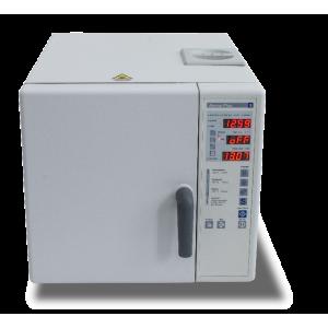 Autoclave Atoma Plus