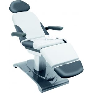 Berchtold CALLISTO Patient Chair
